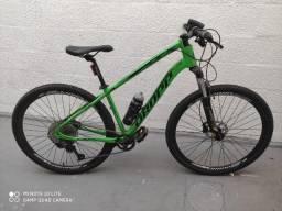 Bike Dropp Z3 Kit Absolute 12 Velocidade