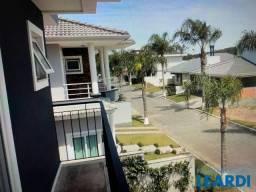 Casa à venda com 4 dormitórios em Campeche, Florianópolis cod:619768