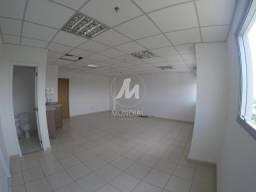 Sala comercial à venda em Sta cruz do jose jacques, Ribeirao preto cod:50331