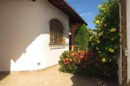 Casa à venda com 3 dormitórios em São joão batista, Belo horizonte cod:16017