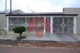 Casa para alugar com 3 dormitórios em Palmital, Marilia cod:L465