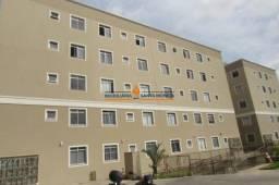 Apartamento à venda com 2 dormitórios em São joão batista, Belo horizonte cod:15231