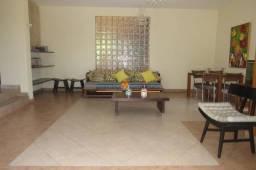 Casa à venda com 3 dormitórios em Santa amélia, Belo horizonte cod:16205