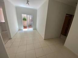 Apartamento com 2 dormitórios para alugar, 55 m² por R$ 650/mês - Residencial Greenville -