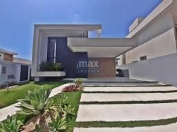 Casa à venda com 4 dormitórios em Santa regina, Camboriú cod:8189