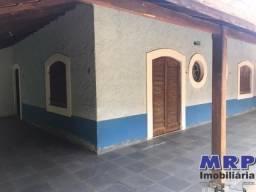 Casa em Ubatuba, próximo a praia da maranduba, com 2 dormitórios