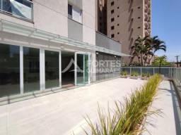 Escritório para alugar em Iguatemi, Ribeirao preto cod:L22690