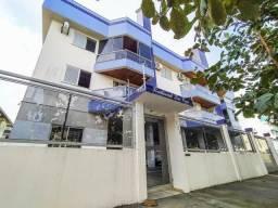 Apartamento para alugar com 2 dormitórios cod:AP007528