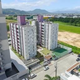Apartamento à venda com 3 dormitórios em Dehon, Tubarão cod:677