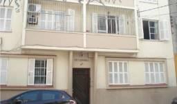 Apartamento à venda com 2 dormitórios em Cidade baixa, Porto alegre cod:NK17057