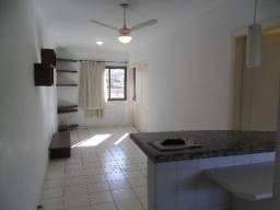 Apartamento para alugar com 1 dormitórios em Ribeirania, Ribeirao preto cod:L60515