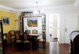 Apartamento 2 dormitórios, 2 vagas, 90 m2 no Jardim São Paulo