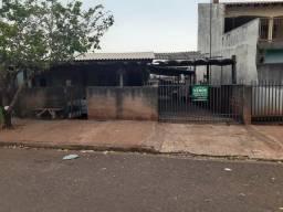 8351 | Casa à venda em Residencial São José, Sarandi