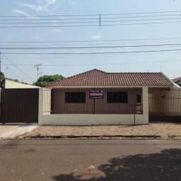 8429 | Casa à venda com 3 quartos em JD SANTA LUZIA, PAIÇANDU