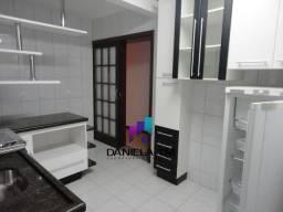 8418 | Apartamento à venda com 4 quartos em Zona 07, Maringá