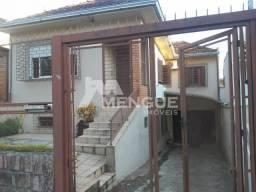 Casa à venda com 3 dormitórios em São sebastião, Porto alegre cod:10423