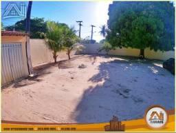 Título do anúncio: ARRAIS vende Casa No Eusébio