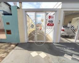 Casa para alugar com 2 dormitórios em Centro, Marilia cod:L12813