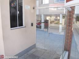 Apartamento para alugar com 2 dormitórios em Ipiranga, São josé cod:2681