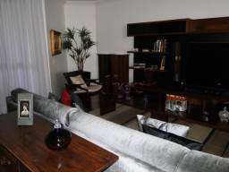 Apartamento à venda com 4 dormitórios em Higienópolis, Ribeirão preto cod:V9314