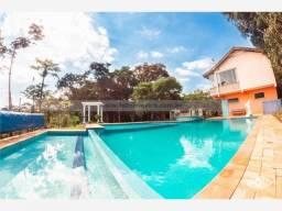 Chácara à venda com 3 dormitórios em Jardim tupa, Sao bernardo do campo cod:16671