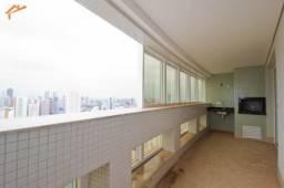 8318 | Apartamento à venda com 3 quartos em ZONA 07, MARINGÁ