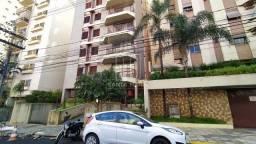 Apartamento para alugar com 2 dormitórios em Higienopolis, Ribeirao preto cod:64669