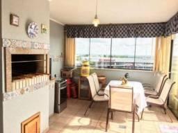 Apartamento à venda com 3 dormitórios em Jardim lindóia, Porto alegre cod:NK18699