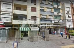 Loja comercial à venda em Cidade baixa, Porto alegre cod:10438