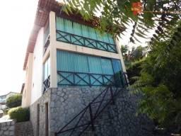 Casa em condomínio com 4 dormitórios à venda, 230 m² por R$ 400.000 - Prado - Gravatá/PE