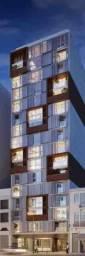Apartamento à venda com 1 dormitórios em Centro, Rio de janeiro cod:GavazziLuhViard11