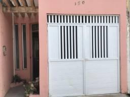 Casa 3 Quartos Aracaju - SE - Santo Antônio