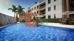 Apartamento à venda com 2 dormitórios em Nogueira, Petrópolis cod:1996