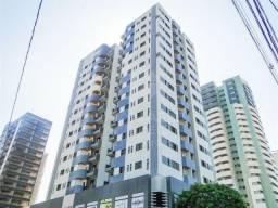 8396 | Apartamento à venda com 2 quartos em Zona 01, Maringá