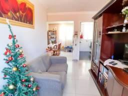 Apartamento à venda com 3 dormitórios em Santa amélia, Belo horizonte cod:16662