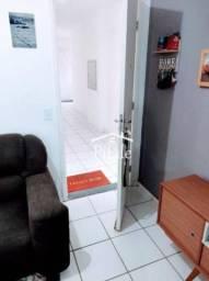 Apartamento com 2 dormitórios à venda, 52 m² por R$ 201.000,00 - Km 18 - Osasco/SP