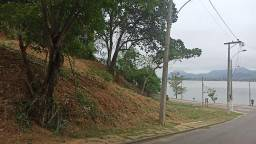 Área à venda, 540 m² Araçatiba - Maricá/RJ