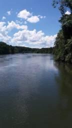 Vendo Sitio no Rio Manso