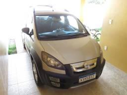 Fiat Idea Adventure Dualogic GNV 5a
