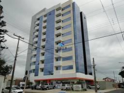 Apartamento para alugar em Vila velosa, Araraquara cod:SA0003_EDER