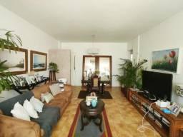 Apartamento para aluguel, 3 quartos, 1 vaga, Suíssa - Aracaju/SE