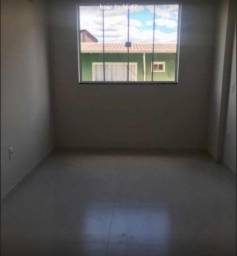 Apartamento para Venda em Camboriú, Tabuleiro (Monte Alegre), 2 dormitórios, 1 banheiro, 1