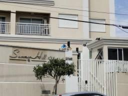 Apartamento à venda com 2 dormitórios em Centro, Araraquara cod:AP0017_EDER
