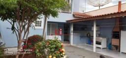 Casa com 4 dormitórios à venda, 250 m² por R$ 540.000,00 - Nova Jaguariúna - Jaguariúna/SP
