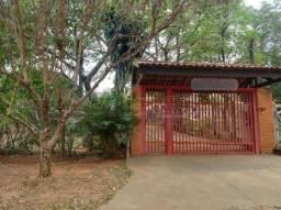 Rural de 4 dormitório(s) no Loteamento Aracê de Santo Antonio I em São Carlos cod: 85675