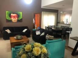Apartamento para alugar com 3 dormitórios cod:CA0547_EDER