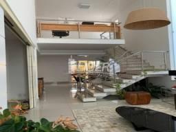 Casa à venda com 3 dormitórios em City uberlândia, Uberlandia cod:25899