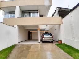 Casa à venda com 3 dormitórios em Santa amélia, Belo horizonte cod:16706