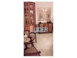 Apartamento à venda com 3 dormitórios em Nova uberlândia, Uberlandia cod:21466