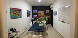 Sala para alugar, 23 m² por R$ 870,00/mês - Jardim Irajá - Ribeirão Preto/SP